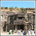 Aurangabad Travel Trip
