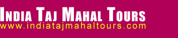 Agra Taj Mahal Tour Operator, Taj Mahal Travel Agency India