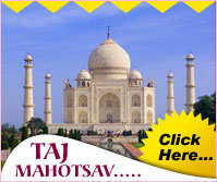 tours agra india tajmahal