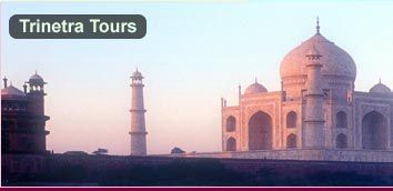 visit north india destinations, tours india north, tours travel north india, north india pilgrimage cultural package tours